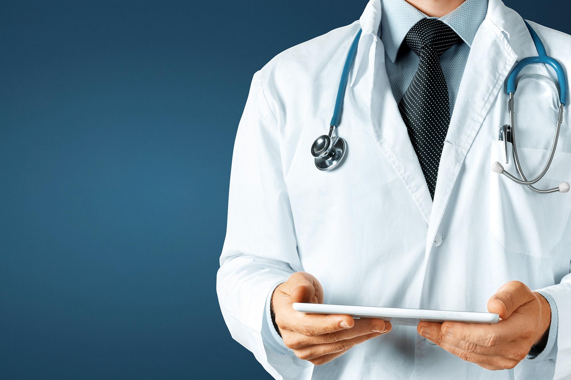 VİP Hastane Hizmetleri